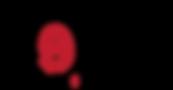logo_deina_AAS.png