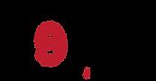 logo_deina_Trentino.png