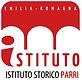 Logo Istituto Parri.png