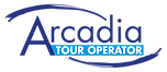 logo-arcadia-tour-operator.png