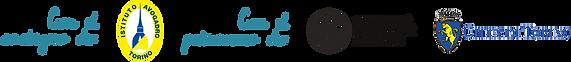 logo_patrocinio_università_comune_torino