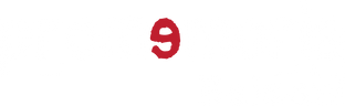 logo promemoria balcani white.png