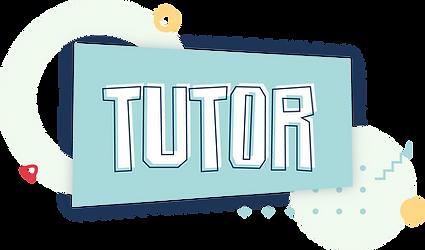 logo tutor Academy Deina color hover.png