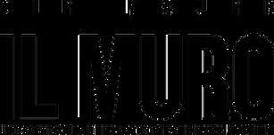 Il Muro - Logo 02.png