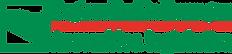 Logo Regione Emilia Romagna Assemblea le