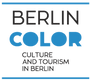 Logo Berlin Color.png