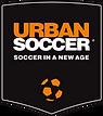 logo urban lafarge.png