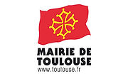 logo toulouse mairie.jpg
