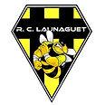 logo rugby launaguet.jpg