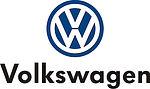 logo volkswagen.jpg