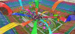 FINALE_ANGLE_balloons_26-10-15-v2