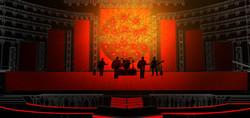 qotsa2014_audience_scanners_02