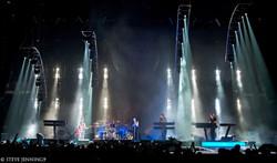 Depeche Mode - Live 1