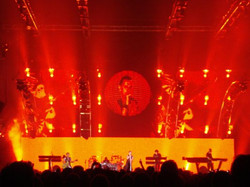 Depeche Mode - Live 3