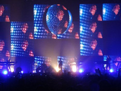 Depeche Mode - Live 2