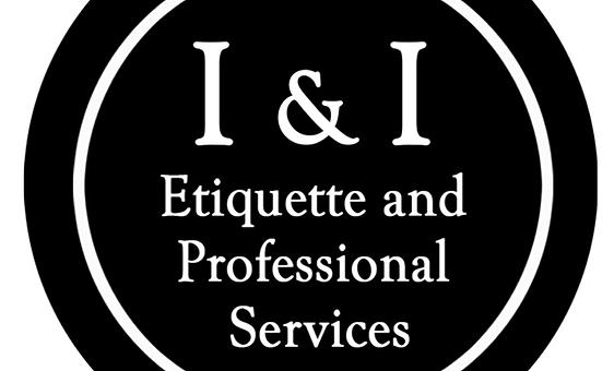 I & I logo.png