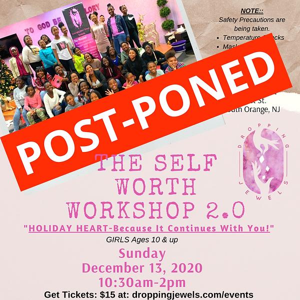 Self Worth Workshop-POSTPONED.png
