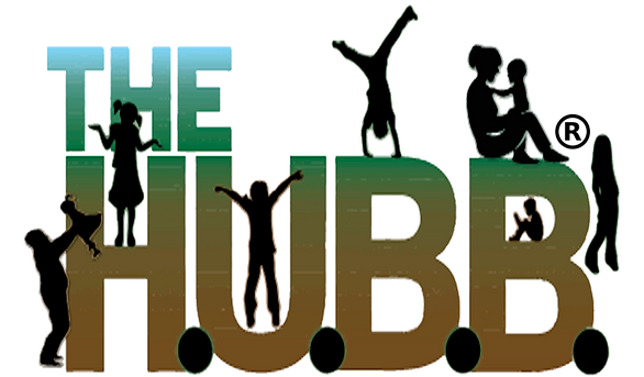 HUBB Logo-Image.png