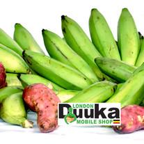 Matooke Sweet Potatoes.jpg