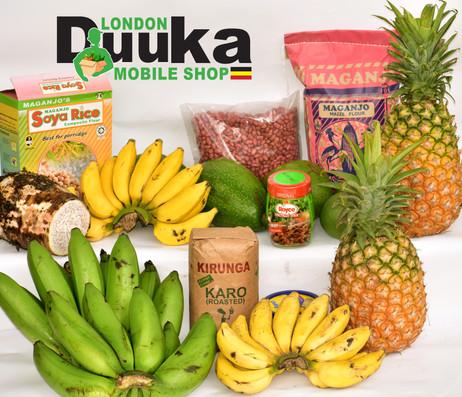 uganda-food.jpg