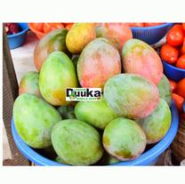London Duuka Produce (9).png