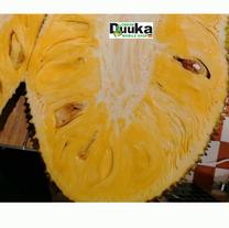 London Duuka Produce.png