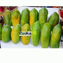 London Duuka Produce (12).png