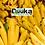 Thumbnail: Apple Bananas - Box