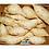 Thumbnail: Sweet Potato Box