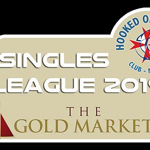 Registration HOFC The Gold Market Singles League 2019