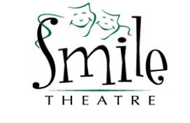 smile image.png