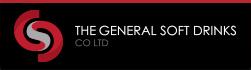 GSD logo new