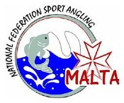 HOFC Malta, The new Club in Malta managed to have 2 of their members place in the top 3 spots of the