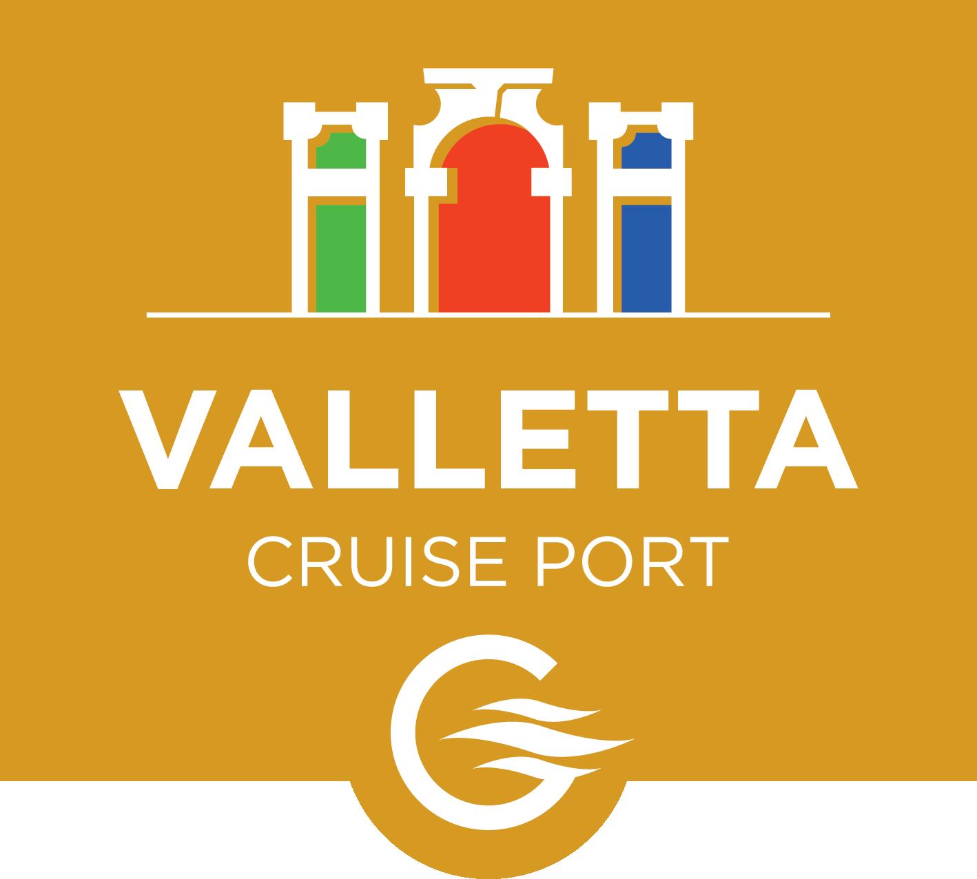 VALLETTA Logo