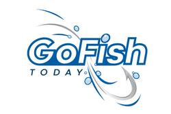 go fish today