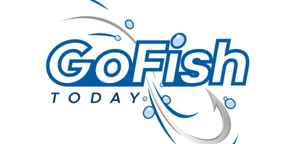 Registration  - HOFC Tubertini Go Fish Doubles League 2021