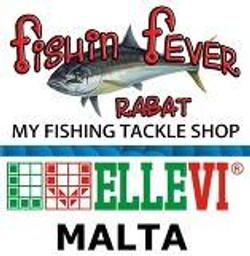 fishinfever