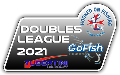 Venues & Marshalls  Draw Results  -  Let's get this League Started - Tight Lines !!