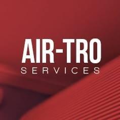 Airtro