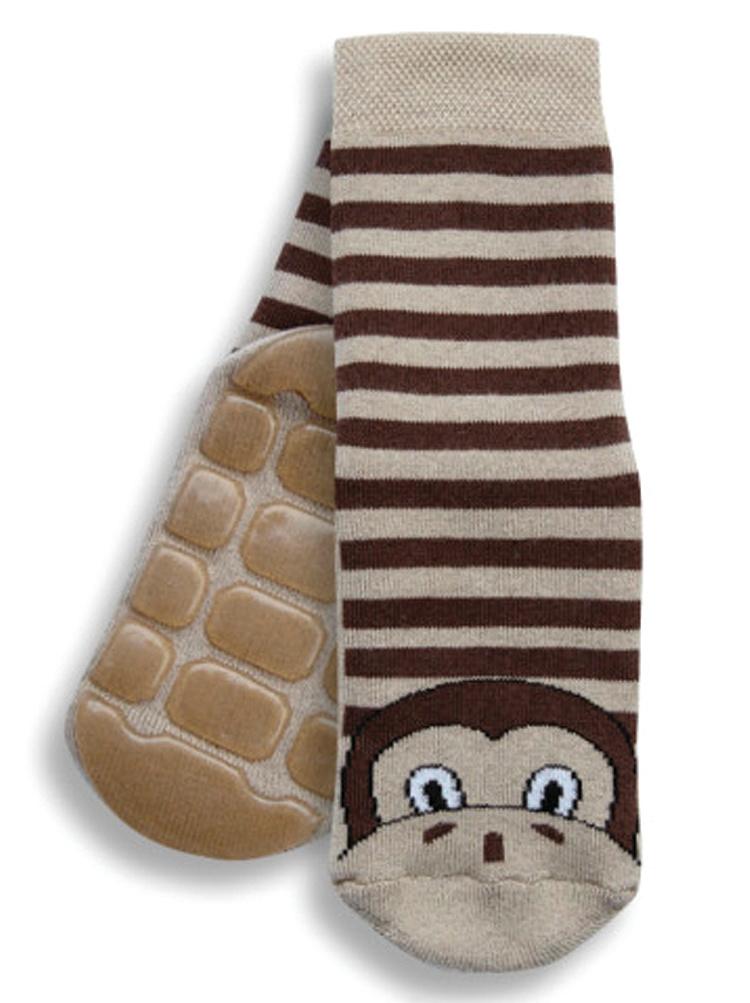 Marcel Monkey