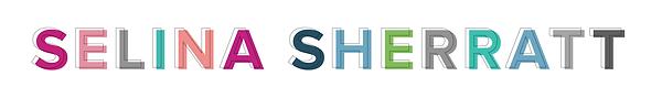 logo1-02.png