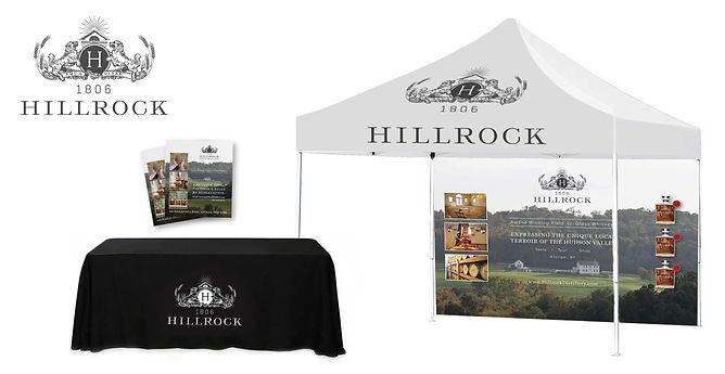 Hillrock-12.jpg