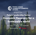 Future Leadership Series_ Economic Recov