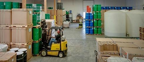 warehouse-700x300-2.jpg