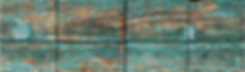 Teal Wood.png