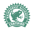 rainforest-alliance-logo without white.p