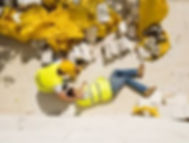Orange County Work Injury Lawyer.jpg