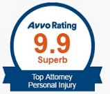 (award)Workers Compensation Attorney in