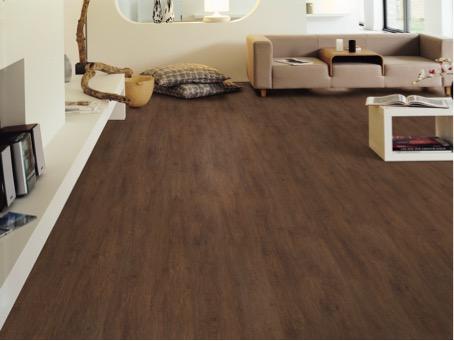 Woodtock 1