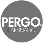 Distribuidor Pergo Laminado Madrid, quick step unilin